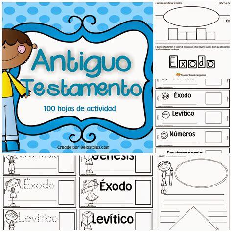 clases para escuela dominical para imprimir de los tales recursos listos para imprimir y usar en la