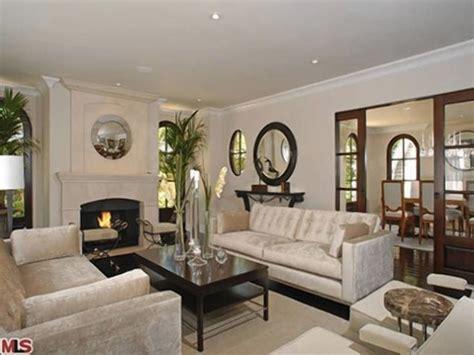 kardashian bedrooms kim kardashian sells beverly hills home ny daily news