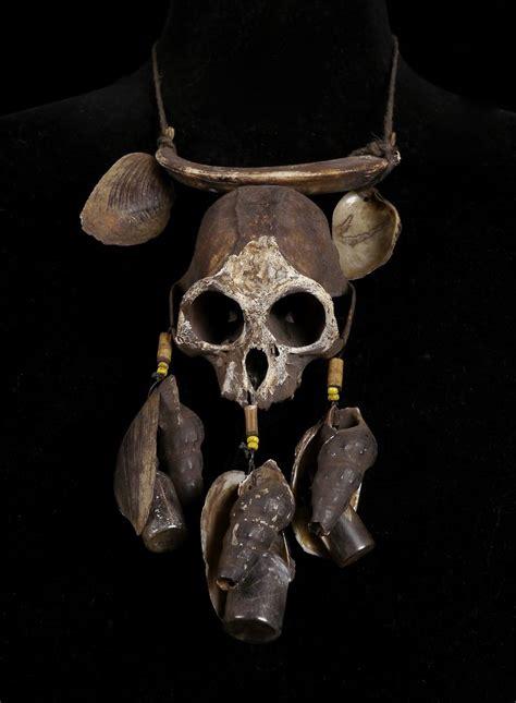 Glasses Dayak 252 best dayak images on borneo tribal