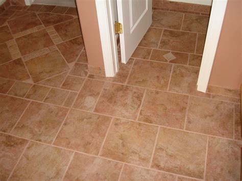 diy bathroom floors how to remodel your bathroom on your own diy