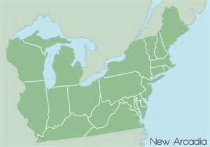 northeastern united states map northeastern united states map by bcmatsuyama on deviantart
