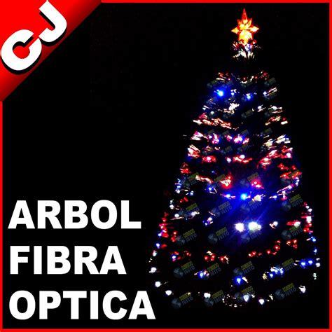 arboles de navidad led 28 images led de arbol de
