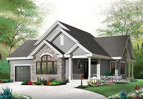 new old house plans house plan of the week quot new look for an old favourite