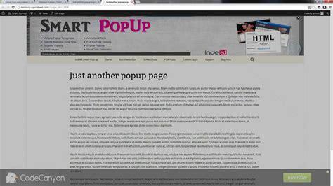 Indeed Smart Popup For V4 8 indeed smart popup