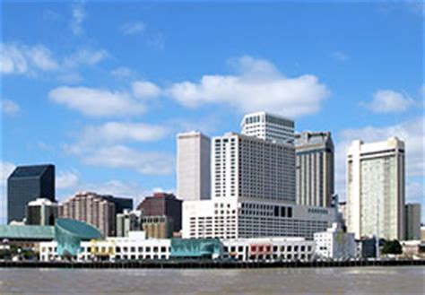 cheap flights to new orleans from 91 rt book new orleans flights msy on cheapoair