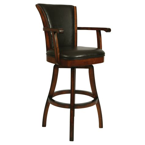 Crate And Barrel Bar Stool by Crate And Barrel Bar Stools For Your Home