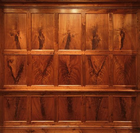 wood panelled walls decorative wood wall panels plans download veneer wood