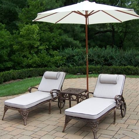 two person chaise lounge indoor two person chaise lounge indoor 2 person indoor chaise