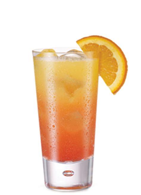 Unique Cocktail Recipes by 174 Orange Whipped 174 Vodka Flavored Vodka