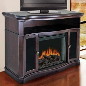 Electric Fireplace Costco Pin By Lila Bongard On For The Home