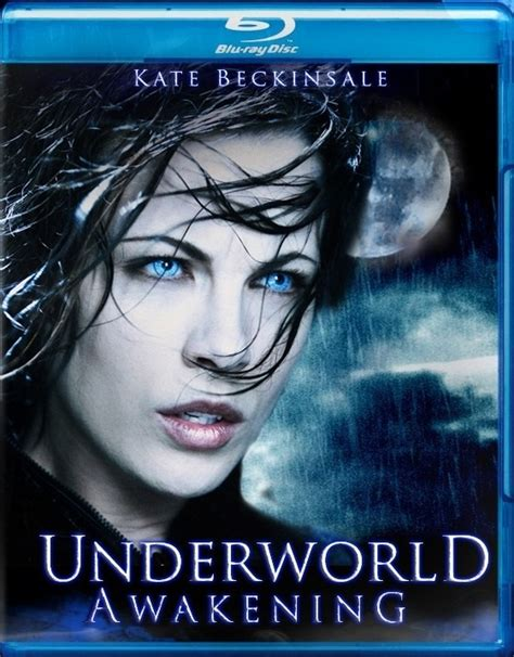 underworld film book 10 best underworld images on pinterest underworld movies