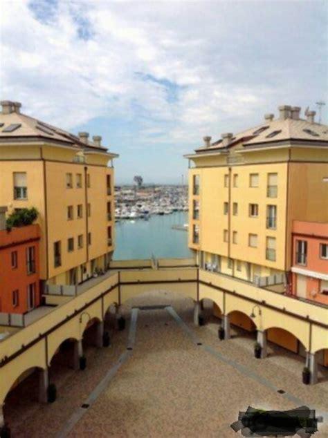 appartamento sestri ponente appartamento borgo alla marina di sestri a genova in vendita