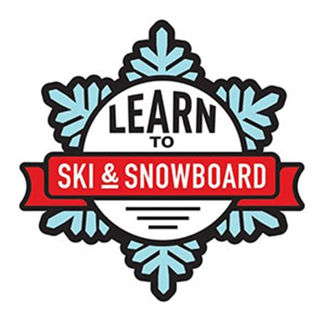 learn to ski ride packages for 39 boston living on