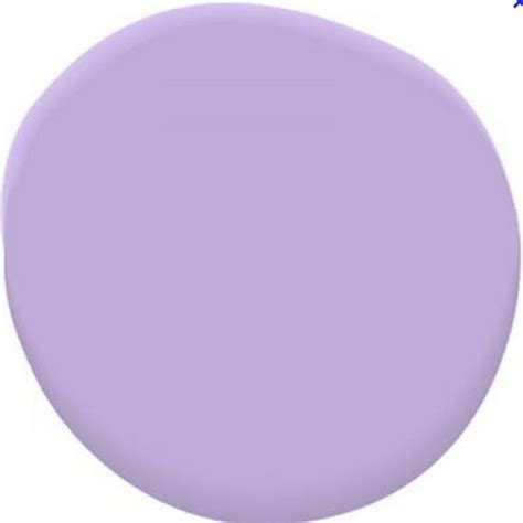 we luv lavender benjamin moore amethyst cream 2071 50 is our lavender of choice benjaminmoore
