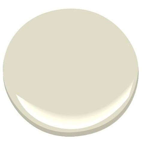 overcast benjamin moore benjamin moore overcast oc 43 this color is part of the