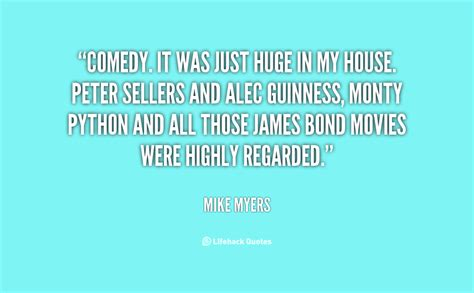 mike myers quotes mike myers coffee talk quotes quotesgram