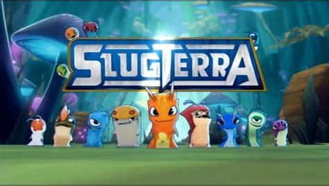 Slugterra Coloriage Slugterra Flaringo A Imprimer L