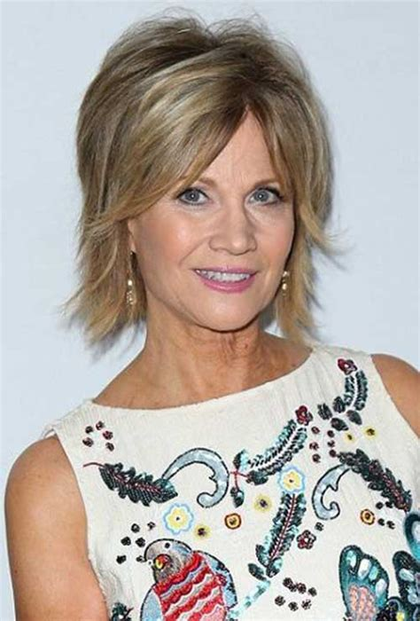 bobs for women over 40 outstanding bob styles for women over 40 bob hairstyles