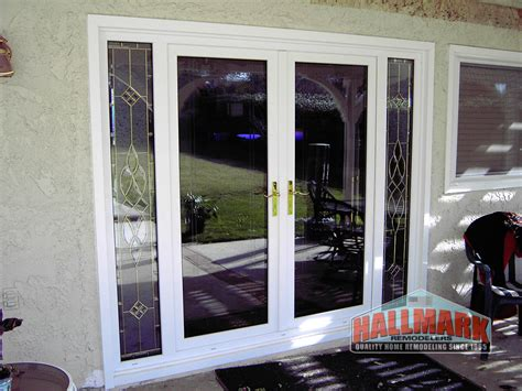 Patio Doors Replacement And Installation by Patio Door Installation Montgomery County