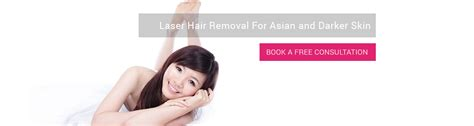 diode laser hair removal aftercare laser hair removal asian and darker skin