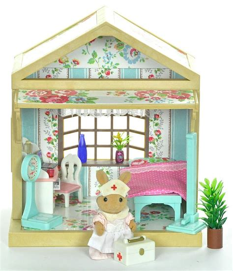 sylvanian dolls house 17 best images about my girl on pinterest cutest pets lps dog and barbie