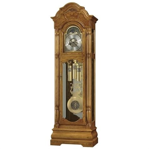 grandfather clock scarborough grandfather clock 611144