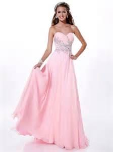 prom dresses 2015 prom dresses