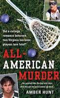 august murder books true crime book reviews true crime books published in