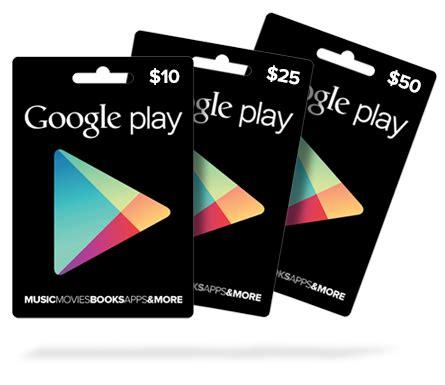 Gift Card Google Play Comprar - gift card pode ser comprado diretamente na google play web nos eua