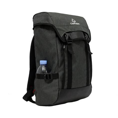 Tas Ransel Pria Bahan Cover Backpack By 3283 Zeintin reseller indonesia dropship indonesia reseller dan