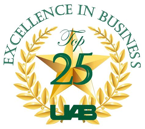 Uab Mba Application by Uab Collat School Of Business Uab School Of Business