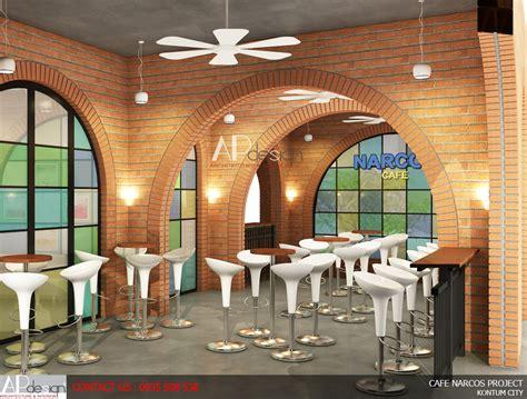 thiet ke design quan cafe thiết kế nội thất qu 193 n cafe thiết kế nh 224 đẹp c 244 ng ty