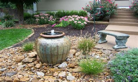 Diy Design Outdoor Fountains Ideas Garden Ideas Diy Home Outdoor Decoration
