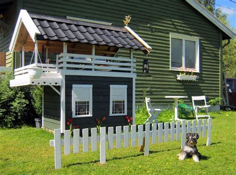 cool dog houses diy dog houses des res for odin scoot hoho neville