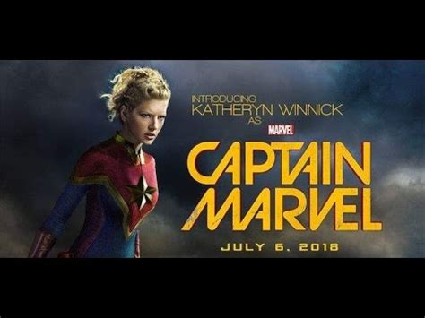 se filmer captain marvel gratis baixar capitao marvel download capitao marvel dl m 250 sicas