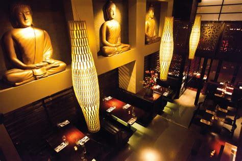 interieurbouw leiden buddhas leiden intrica intrica