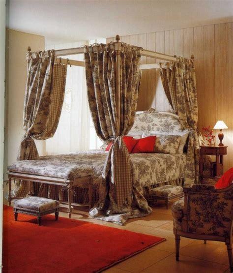 tende baldacchino dalla collezione salda vi presentiamo letto matrimoniale