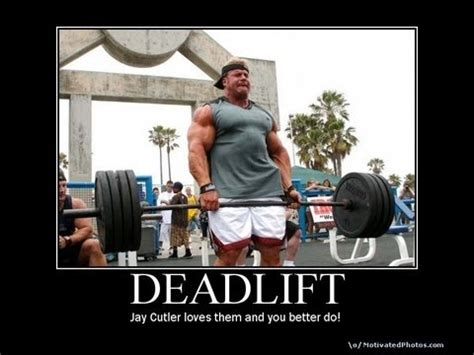 what does a bench press shirt do i love deadlifts youtube