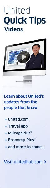 united airlines bag weight limit united airlines international carry on baggage weight limit