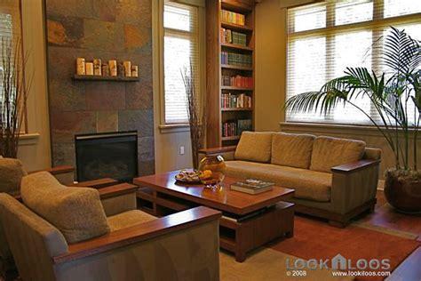 Prairie Style Interior Design by Modern Prairie Style Prairie School Design