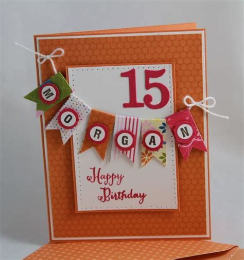 Gift Card For Teenager - teen birthday cards teenage lesbians