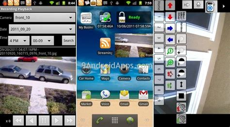 ip viewer pro apk ip viewer pro v5 5 6 apk
