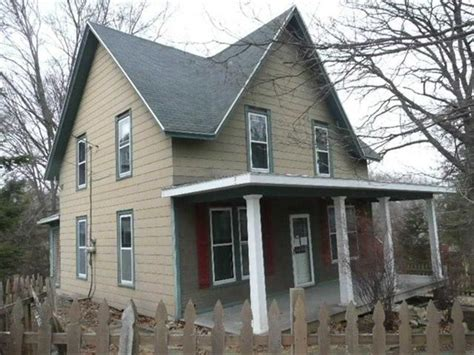mineral point wisconsin reo homes foreclosures in
