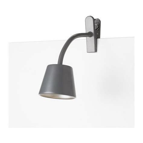 Ikea Tisdag Led Floor L by 134 Best Images About Wish List On Spotlight