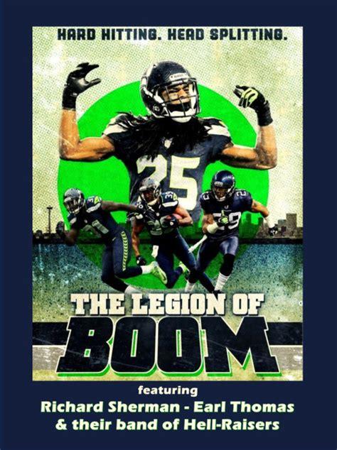 printable seahawks poster football