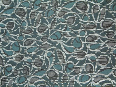 fabric pattern hd fabric texture abstract pattern florally blue design cloth