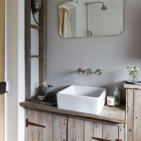grey bathroom ideas to inspire you ideal home