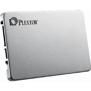 Ssd 2 5 Inch 1 5 Inch Plextor ssd plextor m8vc 256gb sata iii 2 5 inch pc garage