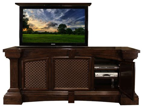 fabulous tv lift cabinet costco decorating ideas images in tv lift cabinets costco kitchen design ideas