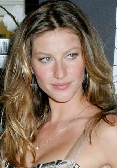 celebrities with oblong faces and thin hair 59 best face shape oblong long images on pinterest